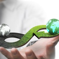 €3 Miljard voor duurzame ondernemers