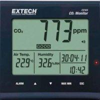 School krijgt CO2-meter voor frisse luch...