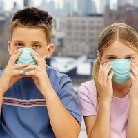Luchtvervuiling en luchtkwaliteit in de ...