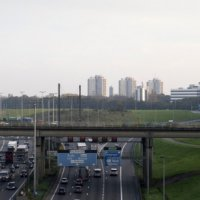 Antwerpse lage-emissiezone botst op priv...