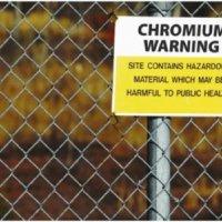 Autorisatie chroom6 ofwel cr6+, verander...