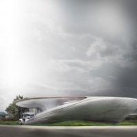 WATG's Urban Architecture Studio Unveils...